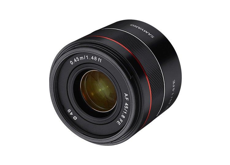 samyang-45mm-f18-af